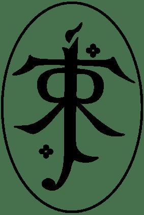 jrrt_logo_svg